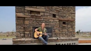 Kenny Foster - Hometown (Extended Version) - Official Music Video