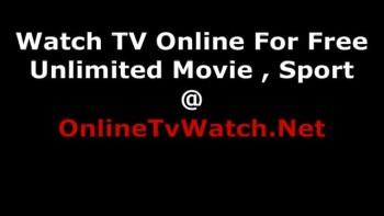 Watch Immortals Online