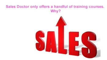 How to get the Best Sales Training-Factors to Consider