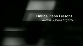 6 Reasons To Find out The Piano Methods to Understand Piano