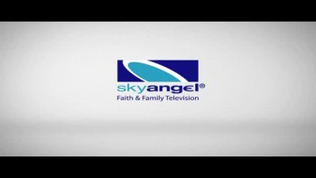The Sky Angel Experience 20
