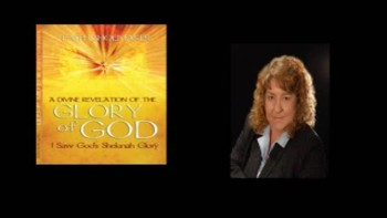 A Divine Revelation of the Glory of God by Faith Shoemaker