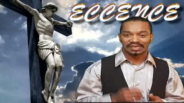 Pastor Muzic Martin/Testify