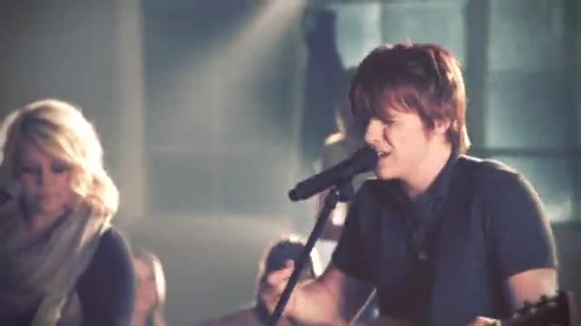 Leeland: The Live Sessions - The Great Awakening