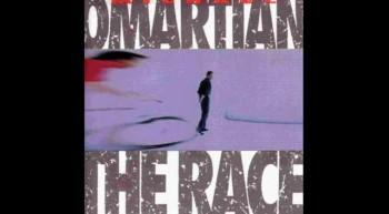 Michael Omartian - Morning Light