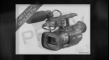 How To Beef Up Your Camcorder To Get Skilled Outcomes