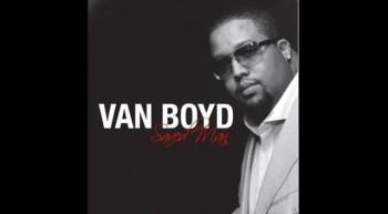 Van Boyd - Noun