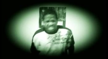 God is Good HD Video