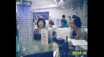 50th KIBC Anniversary Dinner Pt III