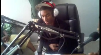 T:B:O Radio Interview