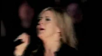 Hillsong featuring Darlene Zschech