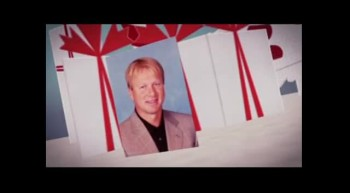 Christmas Video Commercial by Midtown Ford Sales