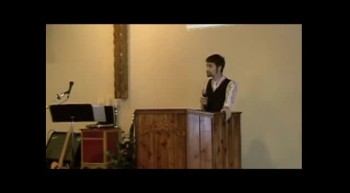 The Anointing - What Is It?
