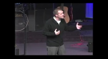 November 6, 2011_The Parables