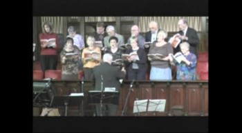 5th Sunday Sing