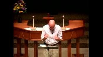 11/06/2011 Praise Worship Sermon