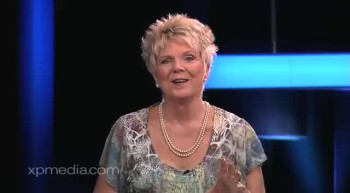 Patricia King: Capture the Attention of God