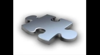 My Puzzle Piece