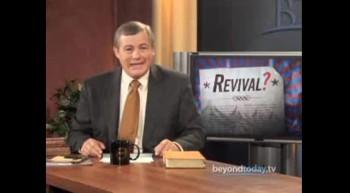 Revival?