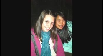 January 23, 2011