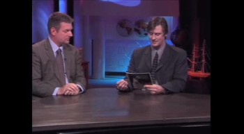 That quote: about the missing transitional fossils - Creation Magazine LIVE!