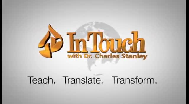 In Touch: Global Overview (2011)