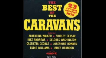 The Caravans-Show Some Sign