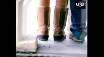 ugg sale,ugg on sale,uggs on sale,ugg boots on sale,ugg boots on sale cheap