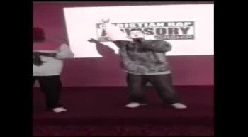 Deuce Tre - Put Ya Cross Up! (U a Soulja) ft. P.O.C.