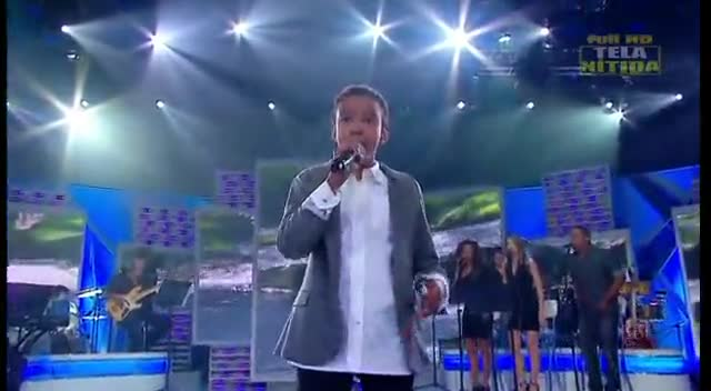 Jotta a and his winner song we are the world inspirational videos
