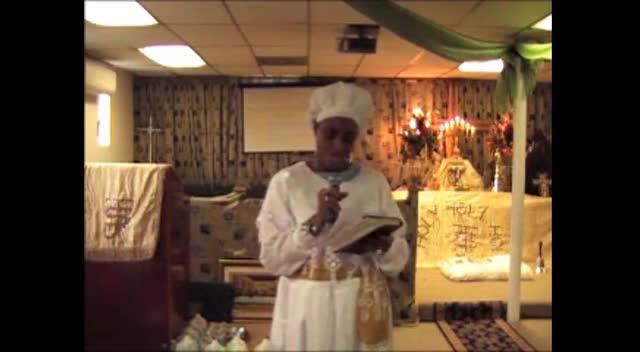 Sustaining the Zarephath Faith