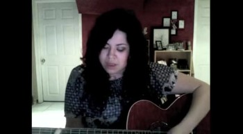 Hold Me Together-Royal Tailor (Cover by Kristen Faith)