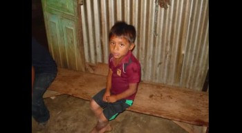 Medical Missions Unlimited - 2011