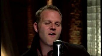 Matthew West - The Heart of Christmas (Official Music Video)
