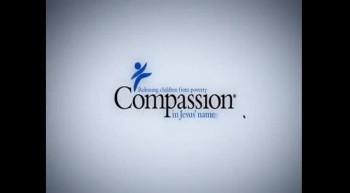 Compassion International Children