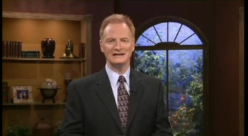 """""""Make Your Calling and Election Sure"""" (Every Word with John Bradshaw)"""