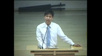Kei To Mongkok Church Sunday Service 2011.11.13 Part 1/3