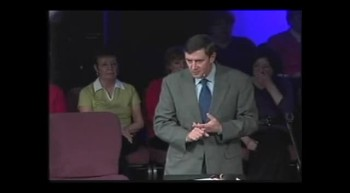October 30, 2011_Annual Church Conference