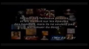 L'Heure de la Bonne Nouvelle-2000-03