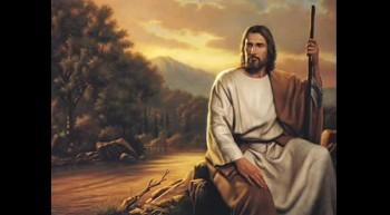 GoL1_11: BD 7874 How to follow Jesus....