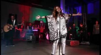 Lucrecia Durán - Sanador