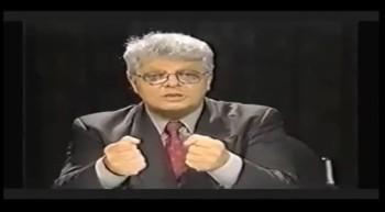 L'Heure de la Bonne Nouvelle-2000-09