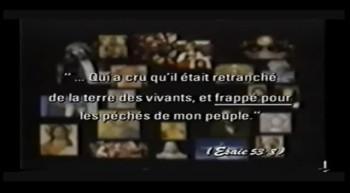 L'Heure de la Bonne Nouvelle-2000-06
