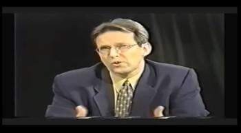 L'Heure de la Bonne Nouvelle-2000-12