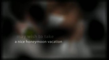 all-inclusive honeymoons