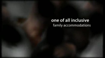 all-inclusive places to stay
