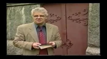 La Bible parle-t-elle d'occultisme ?
