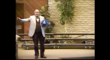 Nov 20-11 Dr. David Robbins,