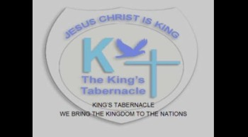 The King's Tabernacle - Hope Against Hope (11-20-2011) Part 2 of 4