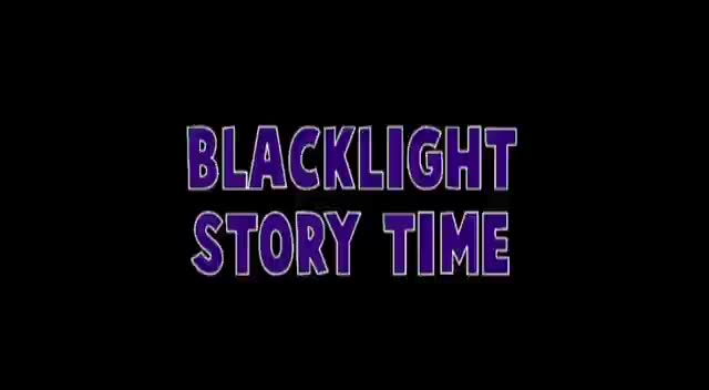 Blacklight Story preview: The Ten Sick Guys